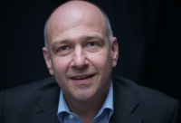 Phil Mähr